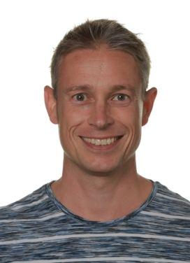 Jesper Melchjorsen (L)