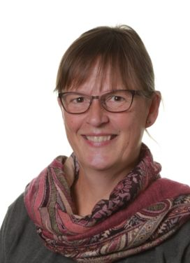 Elisabeth Husum (L)