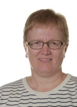 Pia Møller Jensen (L)