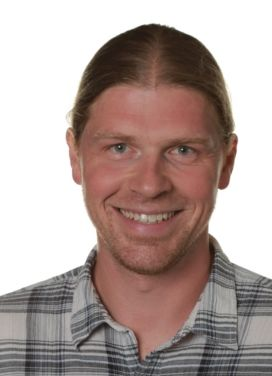 Torben Aagaard (L)