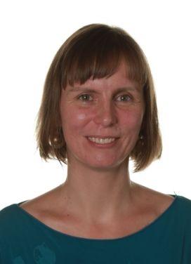 Louise Ebbesen Nielsen (L)