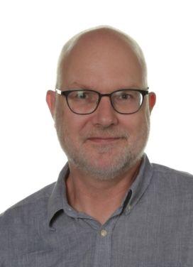 Morten Damsgaard-Madsen (L)