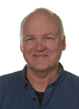 Kristian Thisted Nielsen (L)