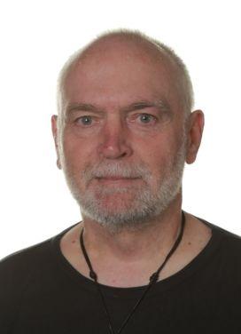 Anker Hansen (L)