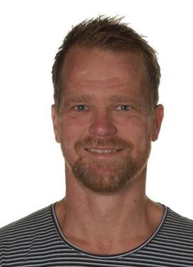 Lars Bo Kristensen (L).