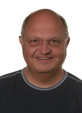 Henrik Stidsholt Rasmussen (L)