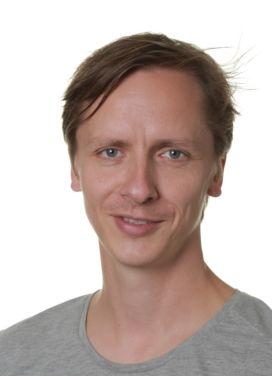 Niels Klærke Bislev (L)