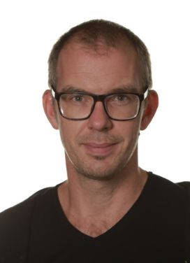 Martin Sørensen (L)1