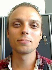 Anders Olesen (L)