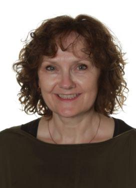 Susanne Stubberup (L)