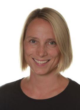 Dorthe Fynbo Thorning (L)