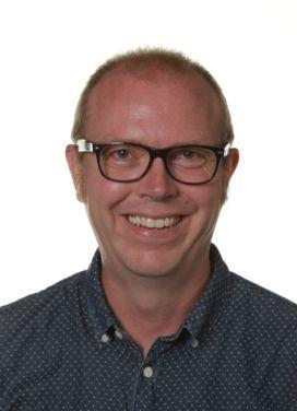 Peter Axelsen (L)