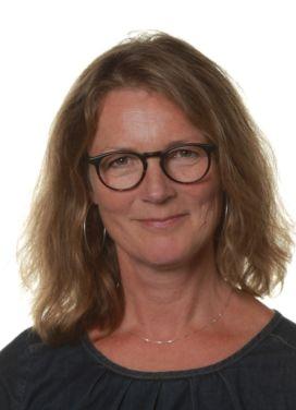 Johanne Winding Nordestgaard (L)
