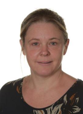 Trine Elkjær Larsen Crovato (L)