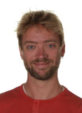 Rune Valentin Hansen (L)