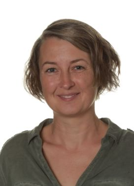 Jette Vingborg Hansen (L)