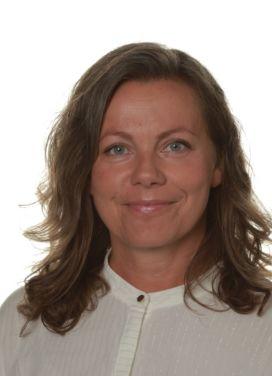 Birgitte Næslund Madsen (L)