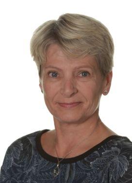 Helle Randrup (L)