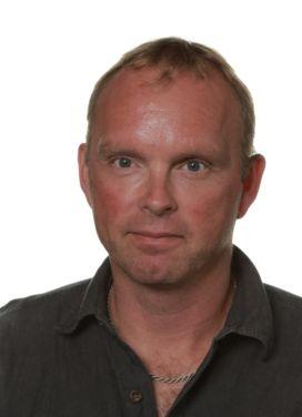 Jakob Mors Kristensen (L)