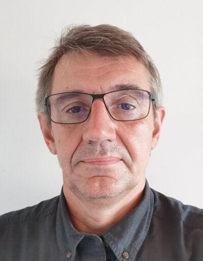 Torben Kristiansen (L)