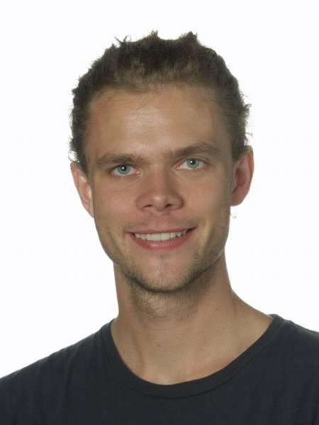 Andreas Hermansen (L)