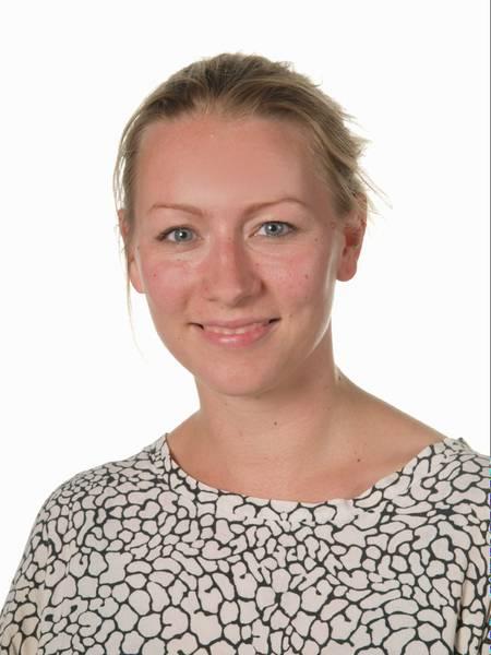 Annemette Wendelboe Løkke (L)