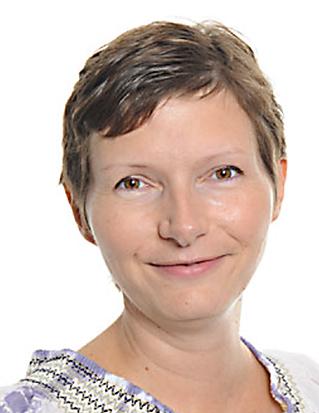 Birgitte Nordentoft Mikkelsen (L)