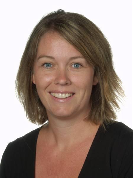 Eva Brøndum Henriksen (L)
