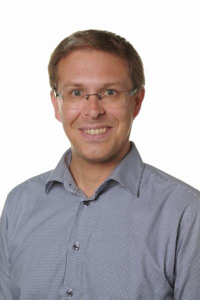 Espen Kirkegaard Espensen (L)