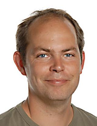Mikkel Hollænder Jensen (L)