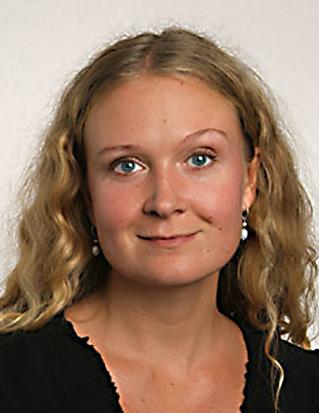 Lisa Grønkjær (L)