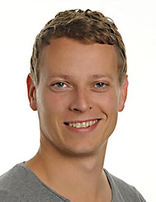 Mikkel Østerby Andreasen (L)