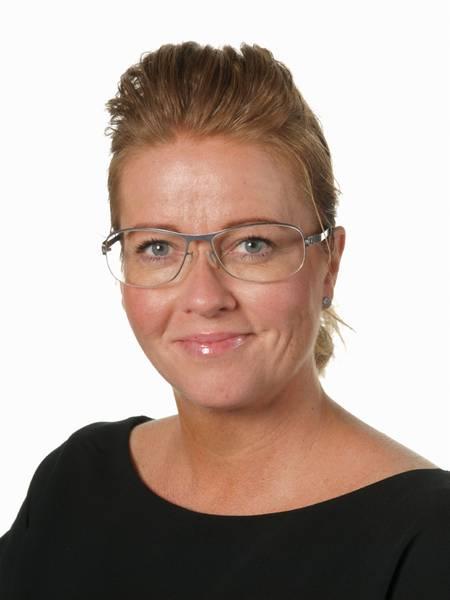 Mette Jakobsen (L)