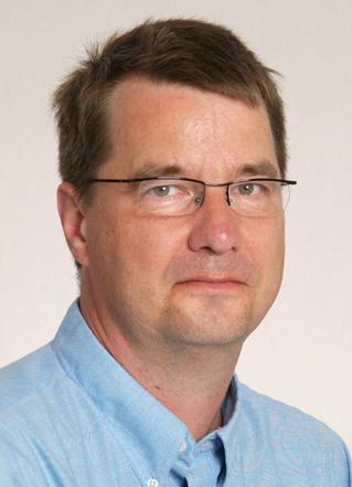 Ove Fugl Svendsen (L)
