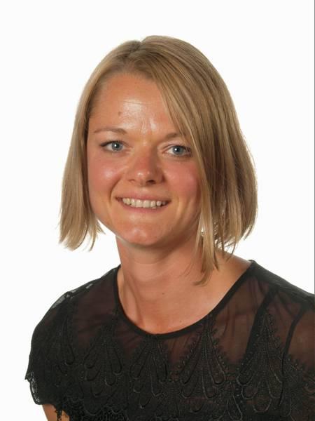Pia Rørkær Sigh (L)