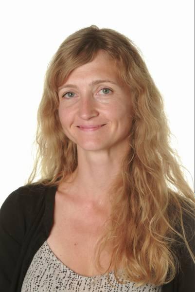 Trine Tranum Pedersen (L)